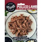 Magills Pulled Lamb 200g