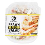 Bush Road Prawn Seafood Salad 275g