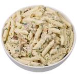 Speirs Foods Chicken Caesar Penne Salad 1kg