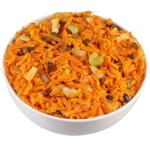 Country Foods Carrot & Raisin Salad 1kg