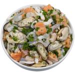Seafood Chunky Seafood Marinara Mix 1kg