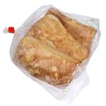 Bakery Cheese Ciabatta Buns 3ea