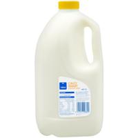 Value Calci Smart Milk 2l