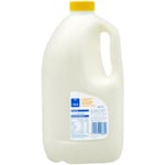 Value Calci Smart Milk 2l