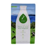 Taupo Pure Premium Skim Milk Powder 400g