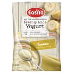 Easiyo Banana Yogurt Base 230g
