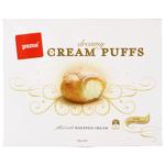 Pams Cream Puffs 250g