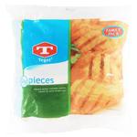 Tegel Chicken Pieces 2kg