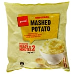 Pams Original Mashed Potato 1kg