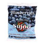 Sujon Frozen Blueberries 500g