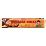 New Way Sausage Rolls With Cheese 800g