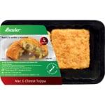 Leader Mac & Cheese Toppa 500g