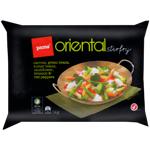 Pams Oriental Stir Fry 1kg
