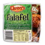 Danny's Vege Falafel 250g