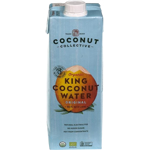 Coconut Collective King Coconut Water 1l