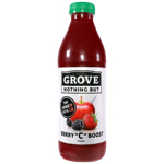 Grove Nothing But Berry Fruit Smoothie 800ml