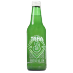 Taha Natural As Sparkling Tonic 330ml