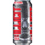 Illicit Killer Cola Soft Drink 440ml