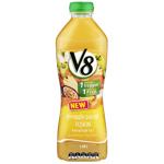 V8 Pineapple Passion Fusion Juice 1.25L