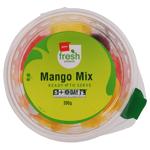 Pams Fresh Express Mango Fruit Mix 200g