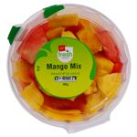Pams Fresh Express Mango Fruit Mix 800g