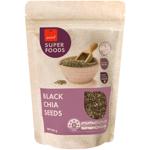 Pams Black Chia Seeds 200g