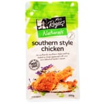 Mrs Rogers Southern Style Chicken Coating 200g