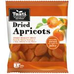 Tasti Dried Apricots 200g