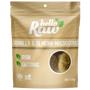 Hello Raw Vanilla & Almond Organic Macaroons 125g