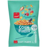Pams Cornflakes 300g