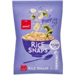 Pams Rice Snaps 275g