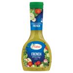Praise French Dressing 330ml
