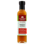 Cotterill & Rouse Gourmet Dressing Mango & Chilli 250ml
