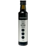 TasteMaker Premium Aged Balsamic Vinegar 250ml