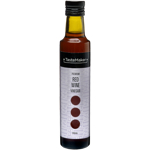 TasteMaker Premium Vinegar Red Wine 250ml
