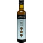 TasteMaker White Wine Vinegar 250ml