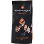 Roasted Addiqtion Dark Roast Plunger Filter Coffee 200g