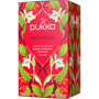 Pukka Revitalise Herbal Tea Sachets 20ea