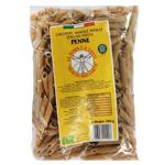La Terra E Il Cielo Organic Whole Wheat Pasta Penne 500g