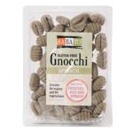 Sabato Gluten Free Spinach Gnocchi 250g