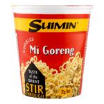 Suimin Mi Goreng Instant Noodles 70g