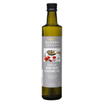 Olivado Natural High Heat Cooking Oil 500ml