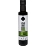 New Hempshire Hemp Seed Oil 250ml