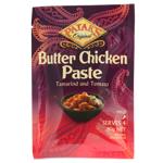 Patak's Butter Chicken Paste Tamarind & Tomato Mild 80g