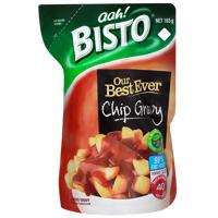 Bisto Our Best Ever Chip Gravy 165g