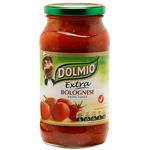 Dolmio Extra Bolognese Pasta Sauce 500g