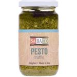 Sabato Truffle Pesto 180g