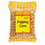 Value PACK Popping Corn 0.3kg