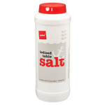 Pams Iodised Table Salt 700g