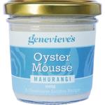 Genevieve's Mahurangi Oyster Sauce 100g